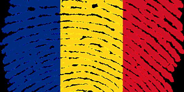 romania-flag-fingerprint-country-72902