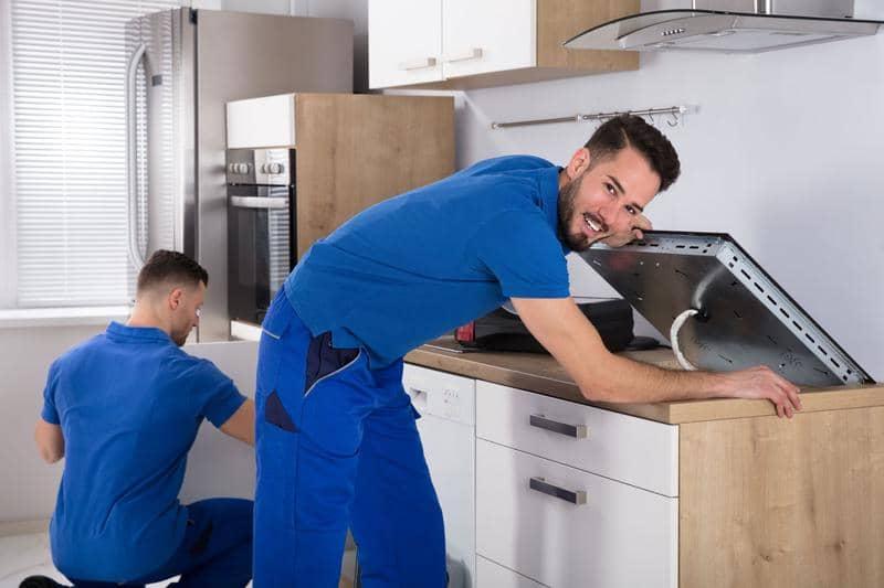 Asamblarea Bucătăriei