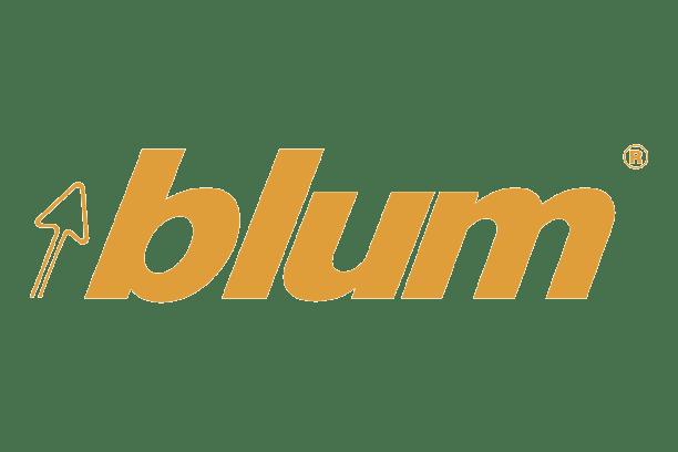 blum-accesorii bucatarii