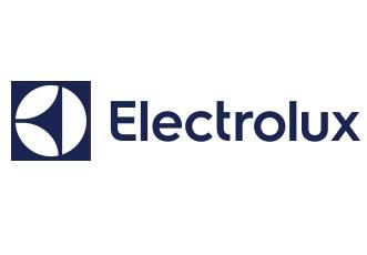 electrolux_logo_blue