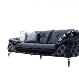 Canapele Luxoase Online