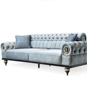 Canapea Extensibila Eleganta